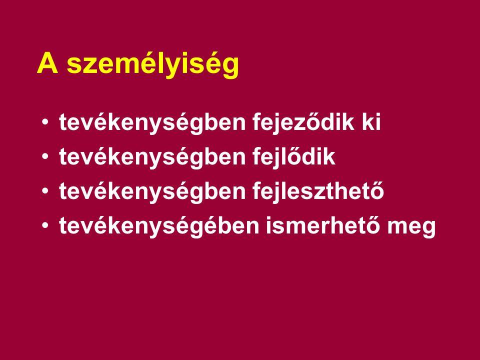 Kretschmer testalkat típusai piknikus alkat – ciklotim típus: érzelemgazdag, jó humorú, életörömökre beállított, nagy hangulatingadozású, társasági ember
