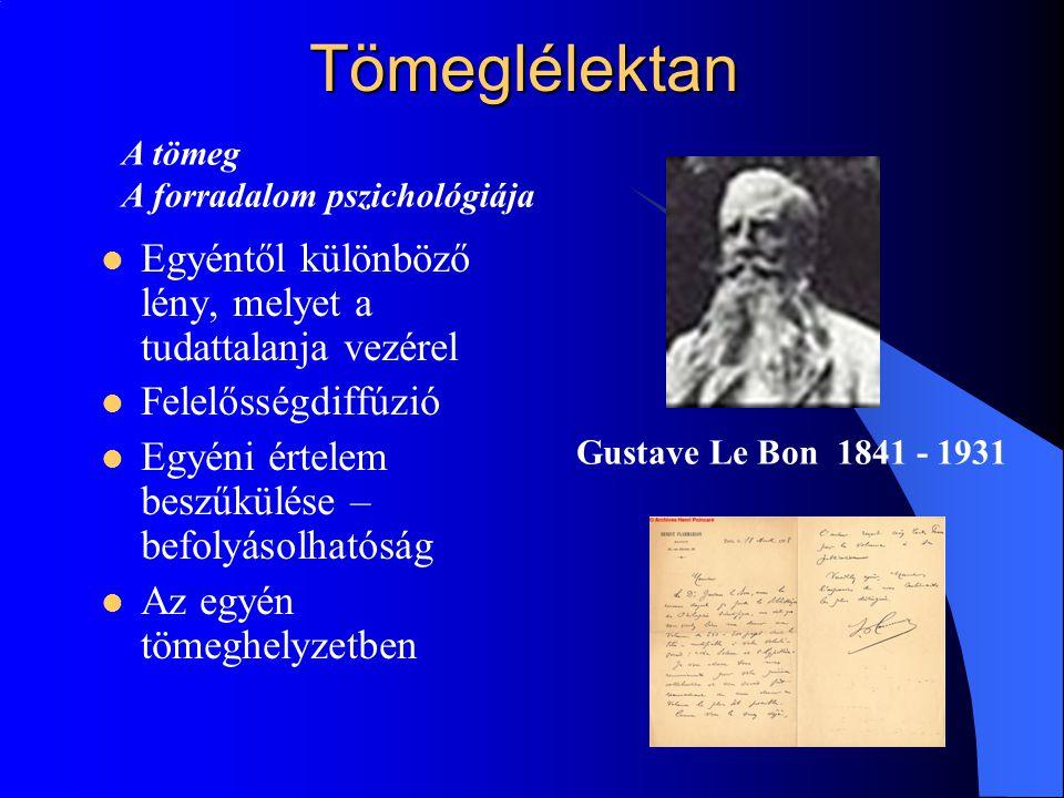VASTAGH ZOLTÁN (1937 – 2000) A személyiségfejlesztés meghatározó eszközei a társas közösségek Kollektív stratégiák: iskolai problémák + környezet + szociális-intellektuális tanulás problémái fejlesztés.