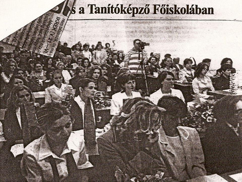 Babeş- Bolyai Tudományegyetem (Kolozsvár) Szatmárnémeti Kihelyezett Tagozat Babeş- Bolyai Tudományegyetem (Kolozsvár) Szatmárnémeti Kihelyezett Tagozat