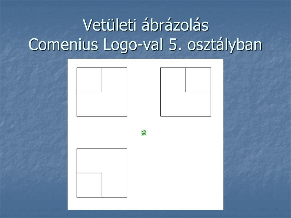 Animálás (Ha nem indul automatikusan a letöltés, kattints a Megnyitás gombra a Fájl letöltése ablakban!)