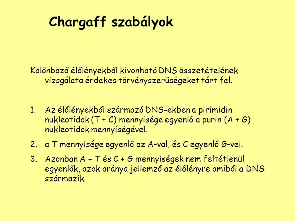 General recombination.