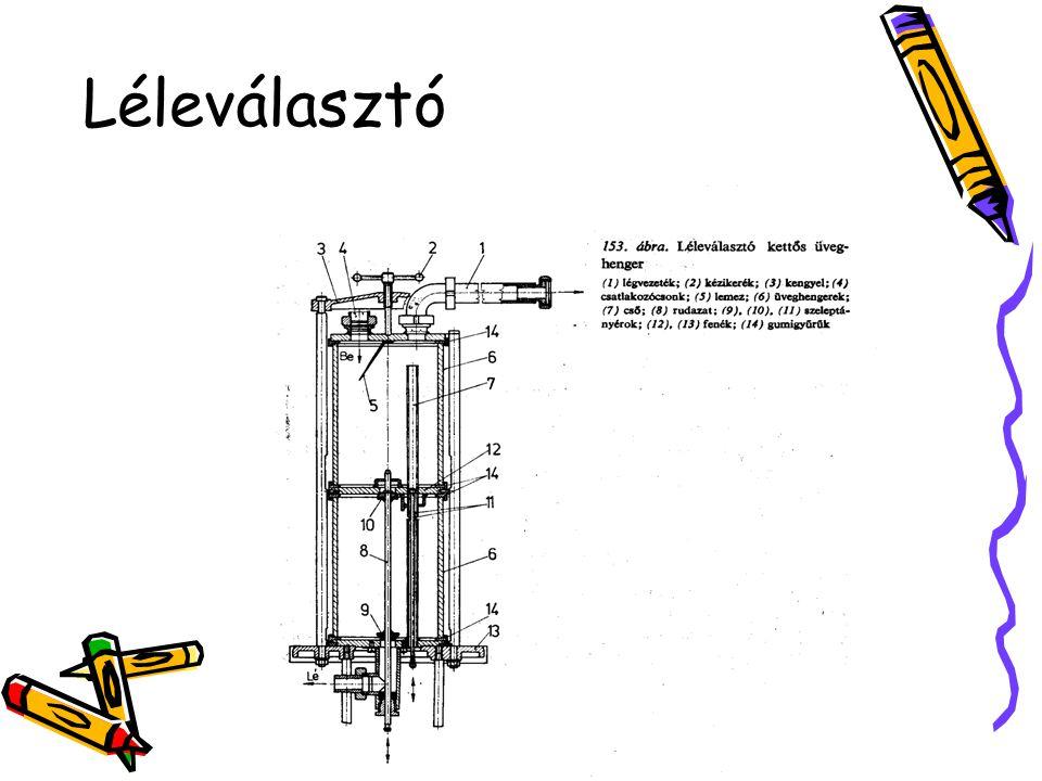 Darabos részeket tartalmazó termék töltése m dobozok: 1-5 kg P: 1kg-os egységnél – 3500-4000 db/h 5 kg-os e.