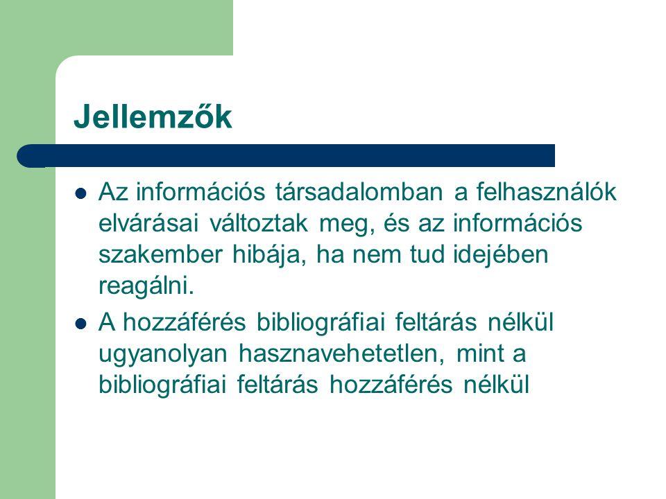 A könyvtárközi kölcsönzés gyakorlata Semmelweis Egyetem Központi Könyvtárának könyvtárközi kölcsönzési gyakorlata E-mail: ill@lib.sote.hu Fax: 317-1048 Ariel A kérő fél hibái ( a vizsgálat 4110 kérés alapján történt) Saját hibáink