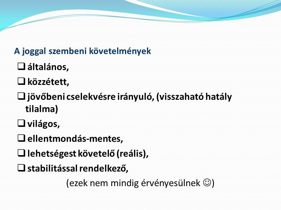 Természetes gyógytényezők (természetes ásványvíz, gyógyiszap, gyógyvíz, gyógyklíma, gyógybarlang, Gyógyhely)
