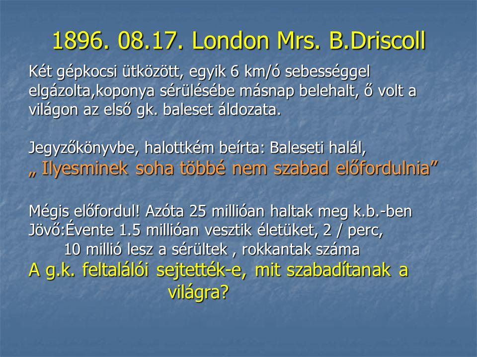 1896. 08.17. London Mrs.