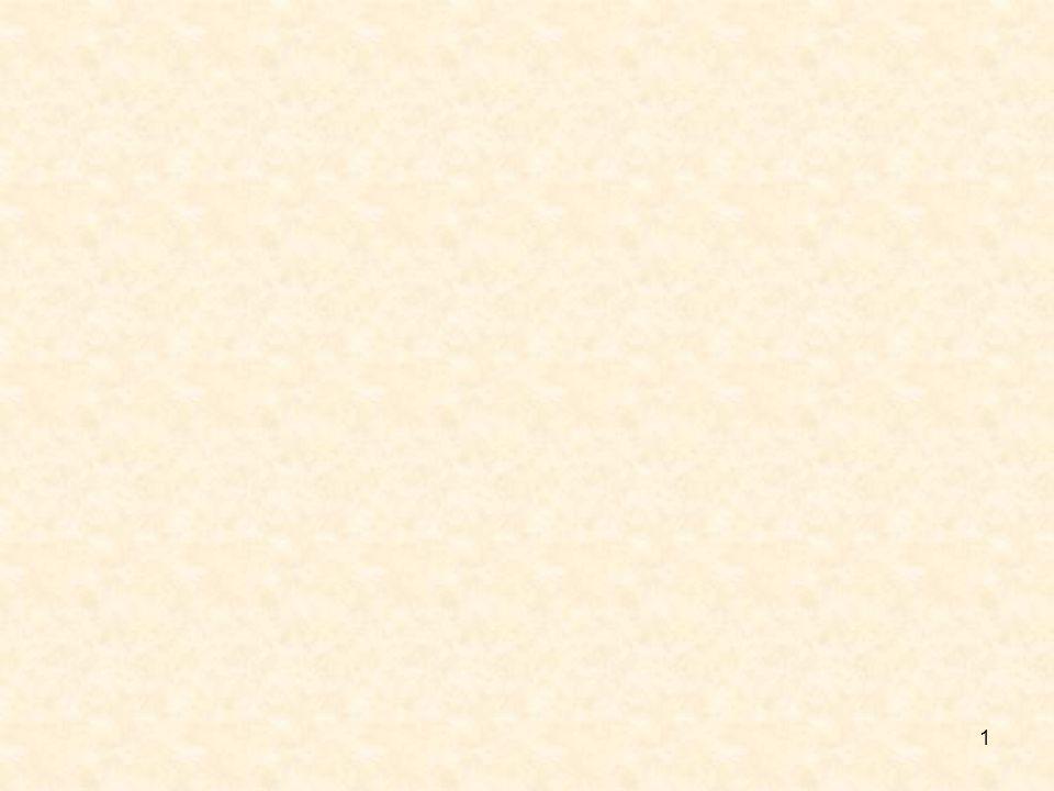 12 WHO INN International Non-proprietary Name = nemzetközi szabadnév (több nyelvű változat, angol és latin is) Például: cefadroxilum: WHO INN Duracef kapszula: védjegyezett név Cefadroxil Merck kapszula: olyan név, amit a nemzetközi szabadnévből és forg.
