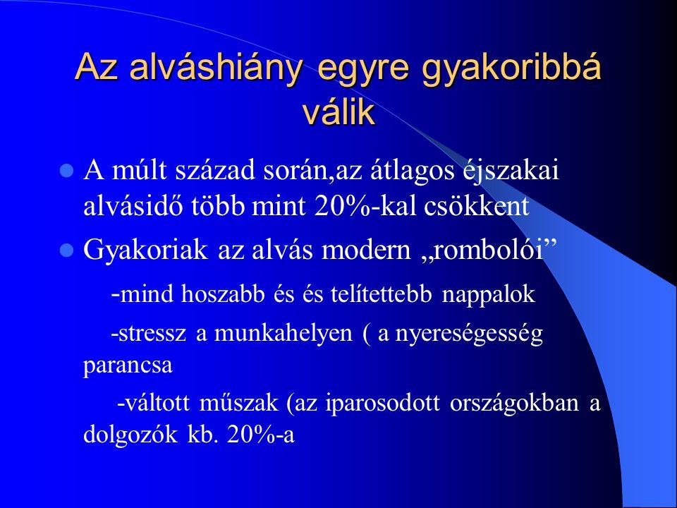 A gyógyszeres kezelés fejlődése Barbiturátok: XX.sz.