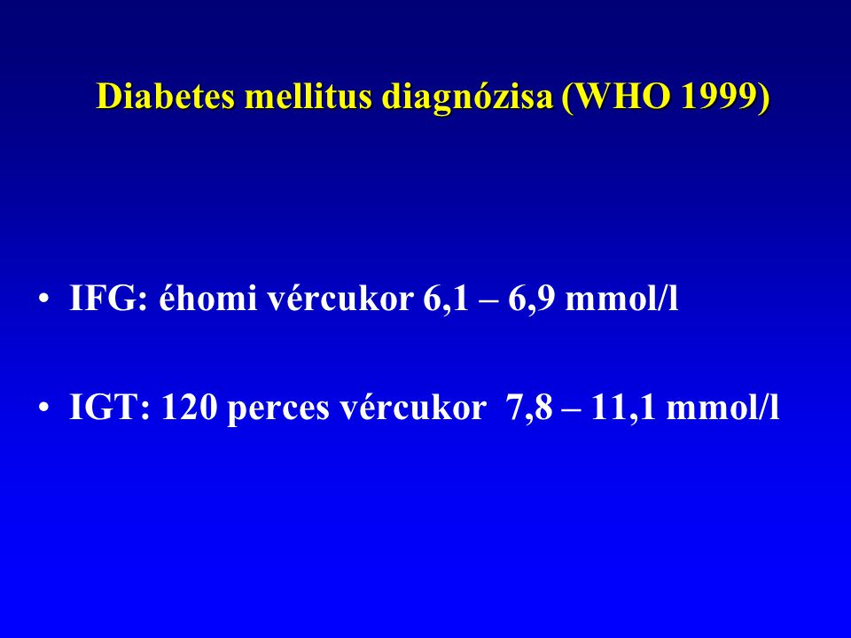 Adapted from St John Sutton M, et al.Diabetes Care 2002; 25:2058–2064.