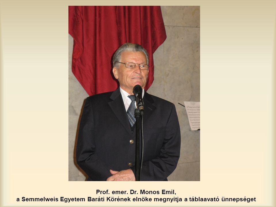 Prof.emer. Dr.