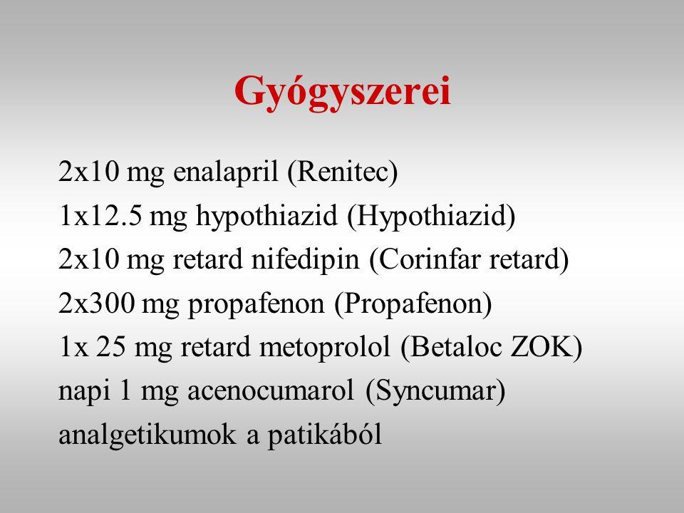 Szívelégtelenség definíciója (3) Czuriga-Édes 2004.