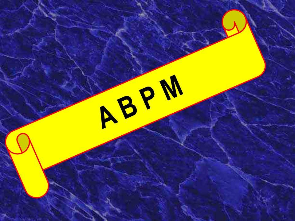 Vérnyomás monitorozás eszközei Vérnyomás monitorozás eszközei · Nappali vérnyomás monitor: · 24 órás vérnyomás monitor ( ABPM ) · Memotronic PC · Otth