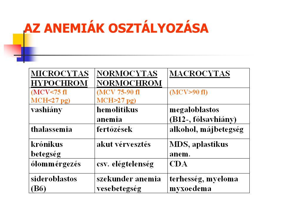 Haemophilia (görög szó) Öröklődő betegség, mely egyes véralvadási faktorok hiányában nyilvánul meg.röklődő betegség véralvadási