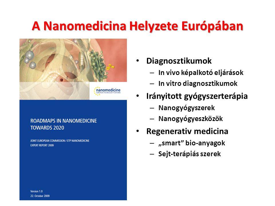 Európai 7-es keretprogram támogatott témái TémaCélok€ billion% 1.