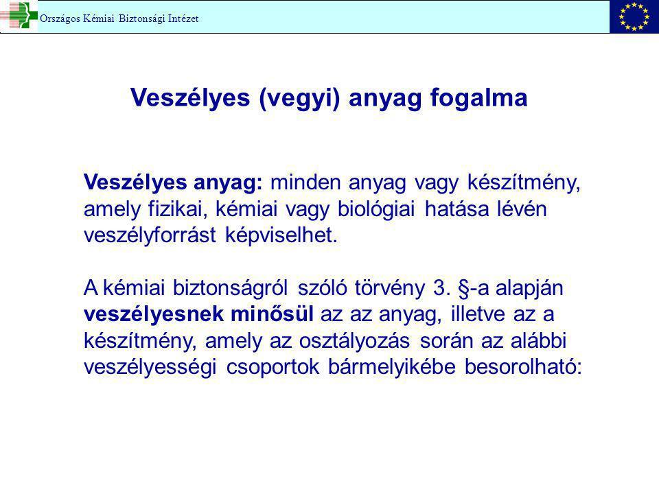 Magyarországi általános hatáskörrel rendelkező (kompetens) nemzeti hatóság Kbtv.