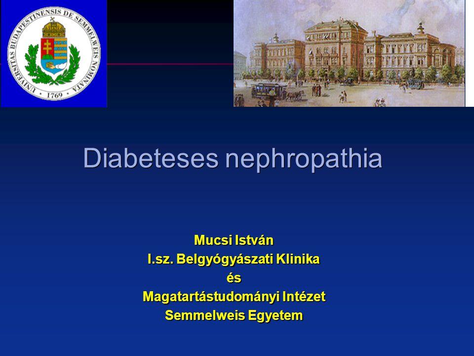 COOPERATE Trial Nakao N et al.Lancet 361: 117-124; 2003.