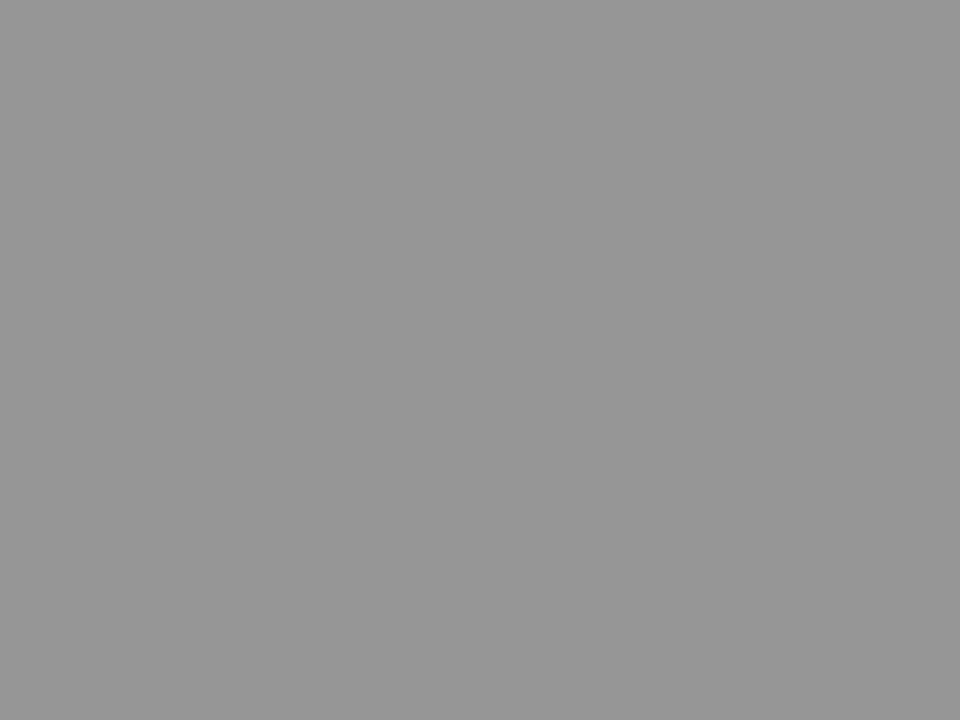 Szürkék-e a hétköznapok? – Az üzemeltetés Németh Zoltán 2005. 11. 20., 2. oldal I. Háttér II. Amiből főzünk III. Üzemeltetés helyett szolgáltatásmened