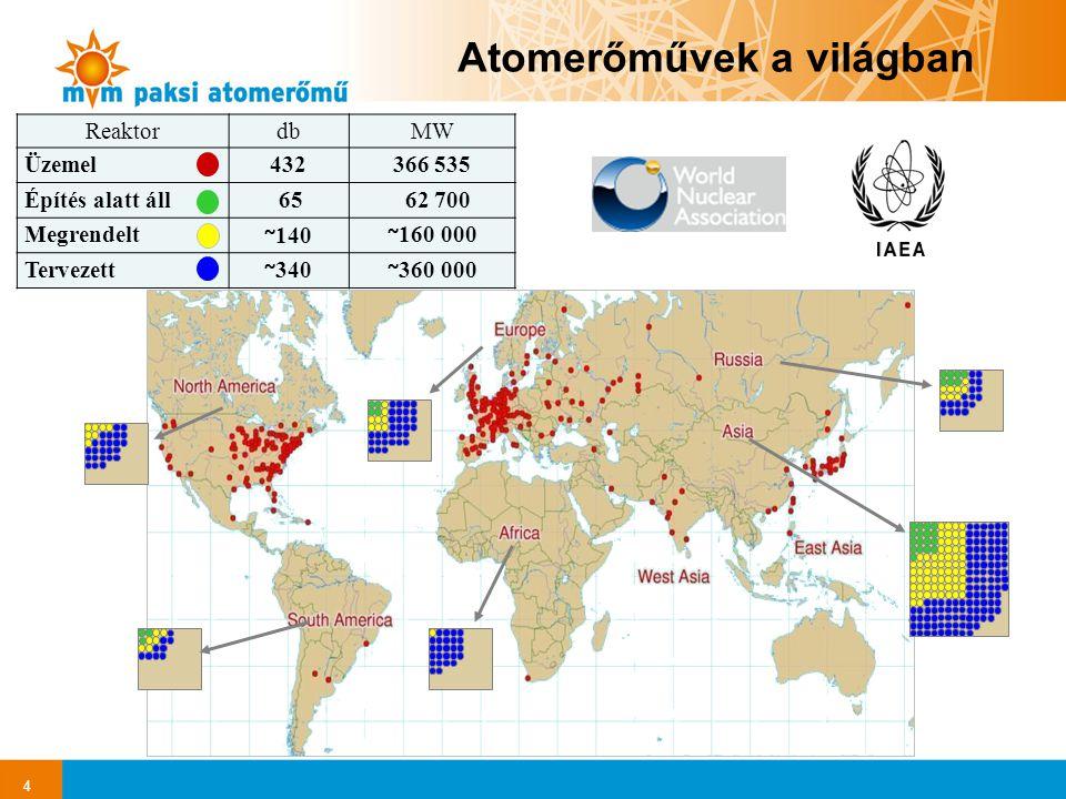 A CBF módszere Kulcsesemények - a fukusimai tapasztalatok alapján legsúlyosabbnak tekintett események  A villamos betáplálás tartós (több napos) elvesztése  A végső hőelnyelő tartós elvesztése  Súlyos baleset miatti jelentős radioaktív kibocsátás, vagy extrém intenzitású sugárzási tér kialakulása és tartós fennmaradása 15 A felülvizsgálat lépései  Elemzi a kulcsesemények előfordulásának lehetséges okait  Bemutatja a kulcsesemények megelőzésének és elhárításának lehetséges módozatait  Bemutatja, hogy milyen következményekre vezet, ha a kulcseseményeket nem sikerül megelőzni, vagy elhárítani  Ismerteti a kulcsesemények következményei telephelyi kezelésének módozatait.