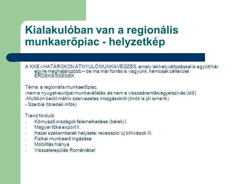 A munkát terhelő adók nálunk a legmagasabbak Forrás: www.fn.hu