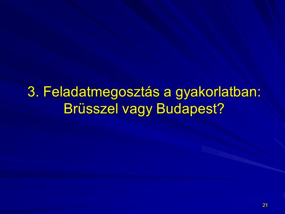 20 2.Versenypolitika 2.3.