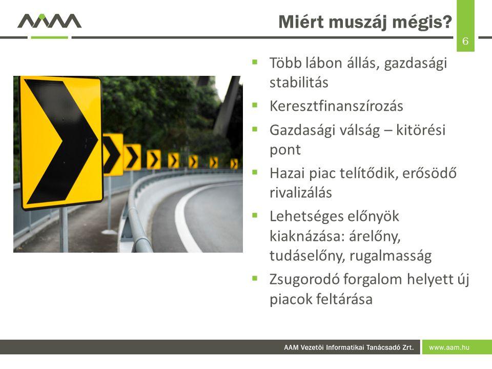 7 Határtalan lehetőségek  Regionális szerep jelentősége  Románia nem csak Erdély.