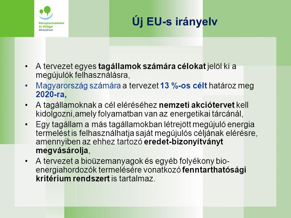 A magyar kormány által 2008.