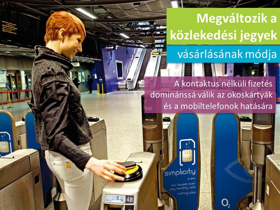 a smartposterek hatására Átértékelődik a fizetés és a márkahűség