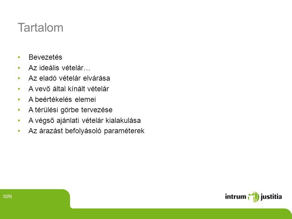Az Intrum Justita Zrt. vásárlási aktivitása (2004-2011) DarabszámTőke ( Millió Ft)