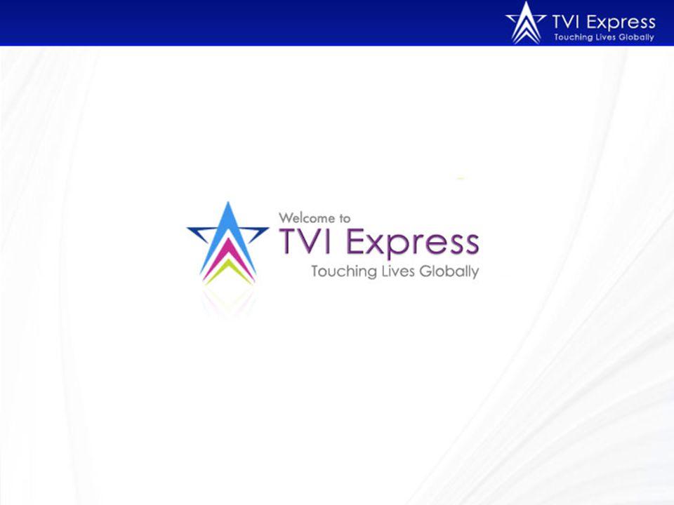 Nemzetközi elérhetőségek: Cyprus TVI Express Limited Louki Akrita 14 Agiazoni, P.C.