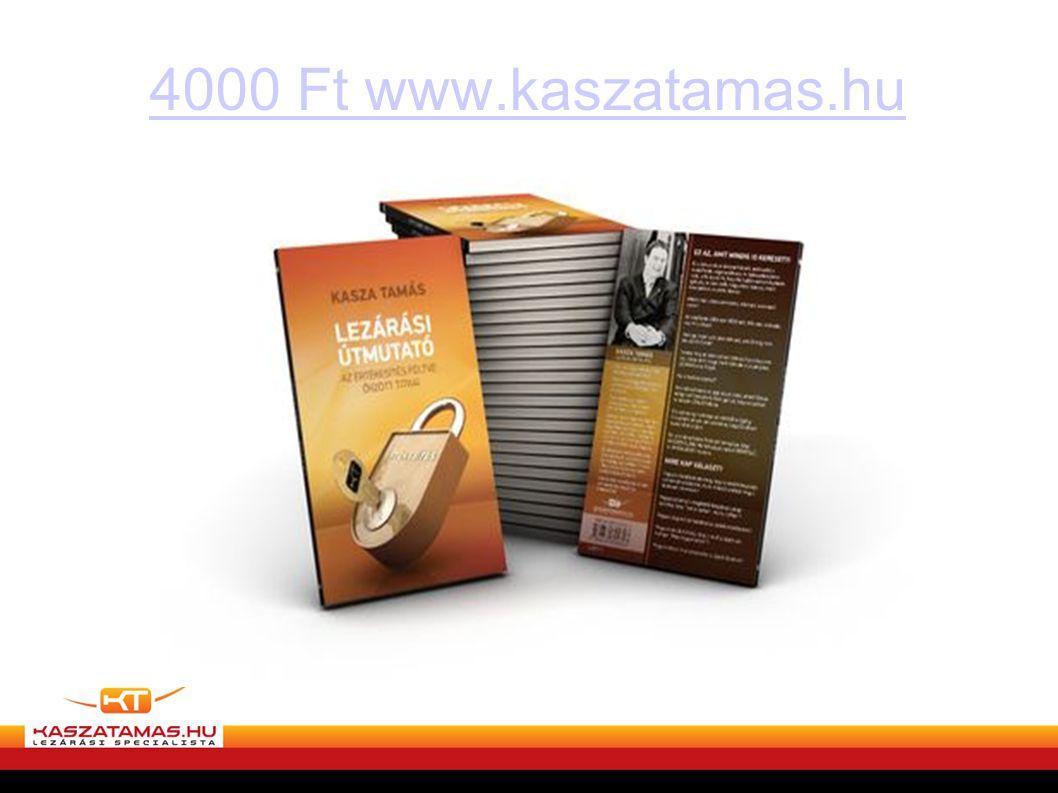 4000 Ft www.kaszatamas.hu