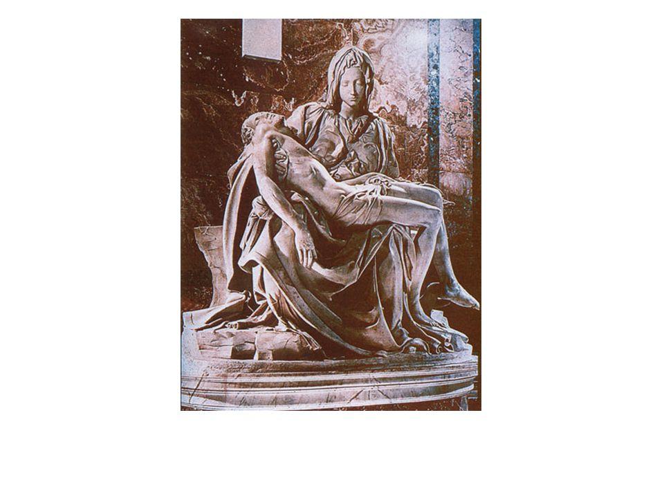 Jézus vallomásai Jézus a Názéreti zsinagógában: Az Úr Lelke van énrajtam, mivel felkent engem, hogy … a szabadulást hirdessem a foglyoknak… Lk 4,18-19, 21 – Ma teljesedett be az írás fületek hallatára.