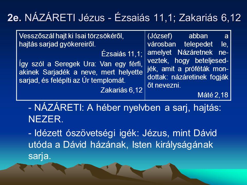 1. Pihenő kör Karácsonyi totó Jó munkát kívánunk!