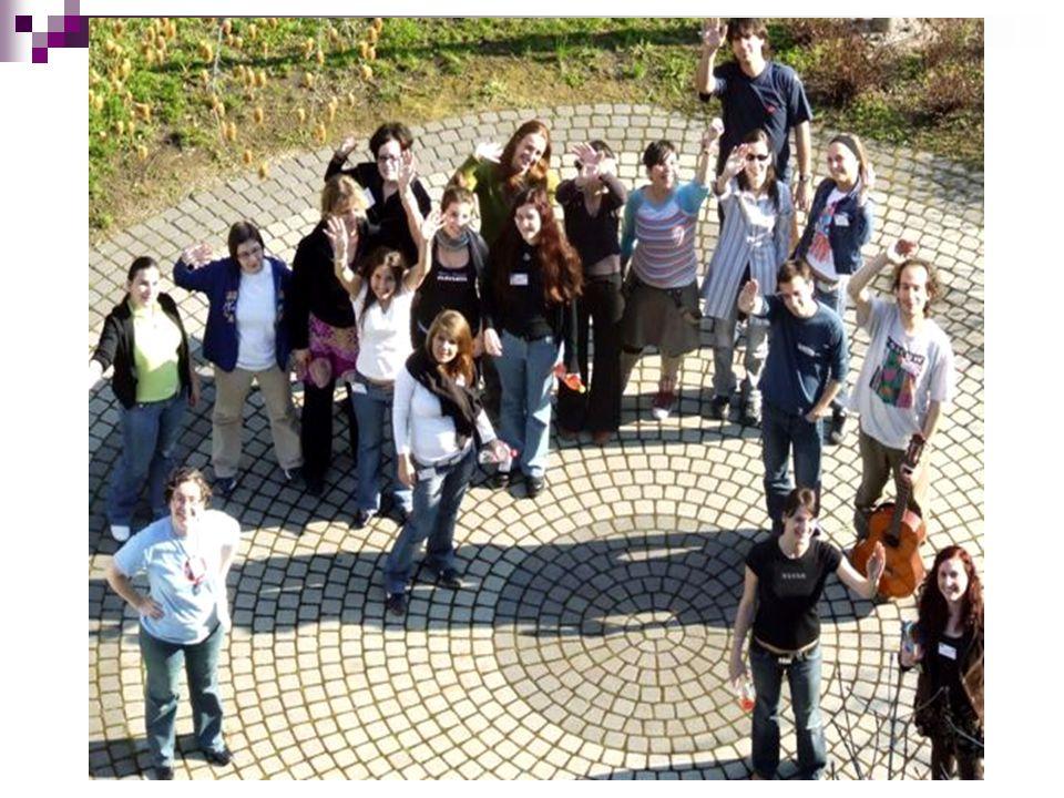 Bevezető előadás ANDRAGÓGIA IFJÚSÁGSEGÍTŐKNEK Az akkreditált, iskolai rendszerű, felsőfokú szakképzésben
