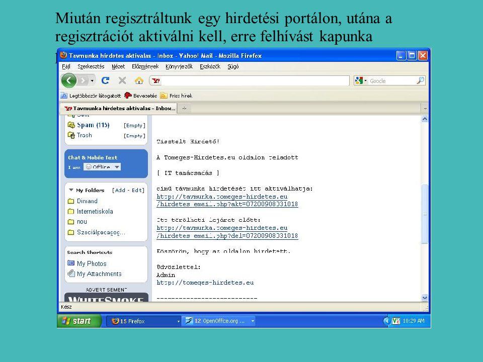 INGATLAN http://www.toplak.hu/ http://ingatlanmenedzser.hu/