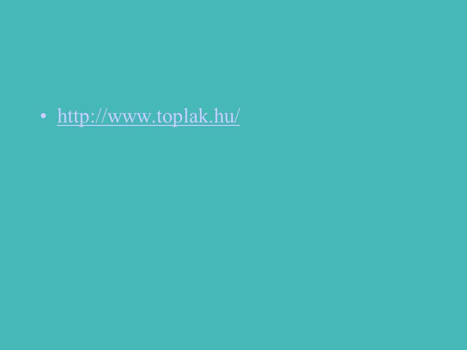 http://www.toplak.hu/