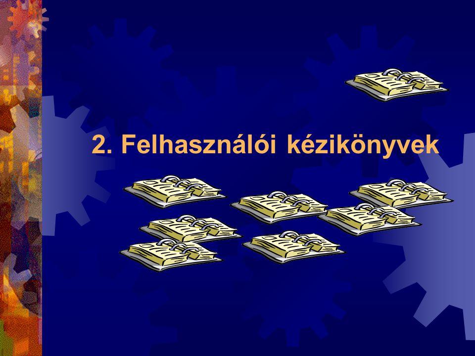 Minőségfejlesztési eljárások 1.7.2 A módszertani kultúra fejlesztése 1.7. Az oktatás-nevelés minőségének biztosítása 1.7.2 A pedagógusokra vonatkozó k