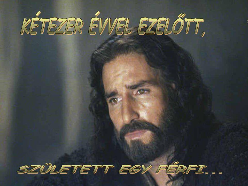Ria Slides Krisztus meghalt, de Feltámadt És mindezt azért, hogy megtanítson, megölni a bűneinket, és feltámasztani az ártatlanságot, a jóságot, a becsületet.