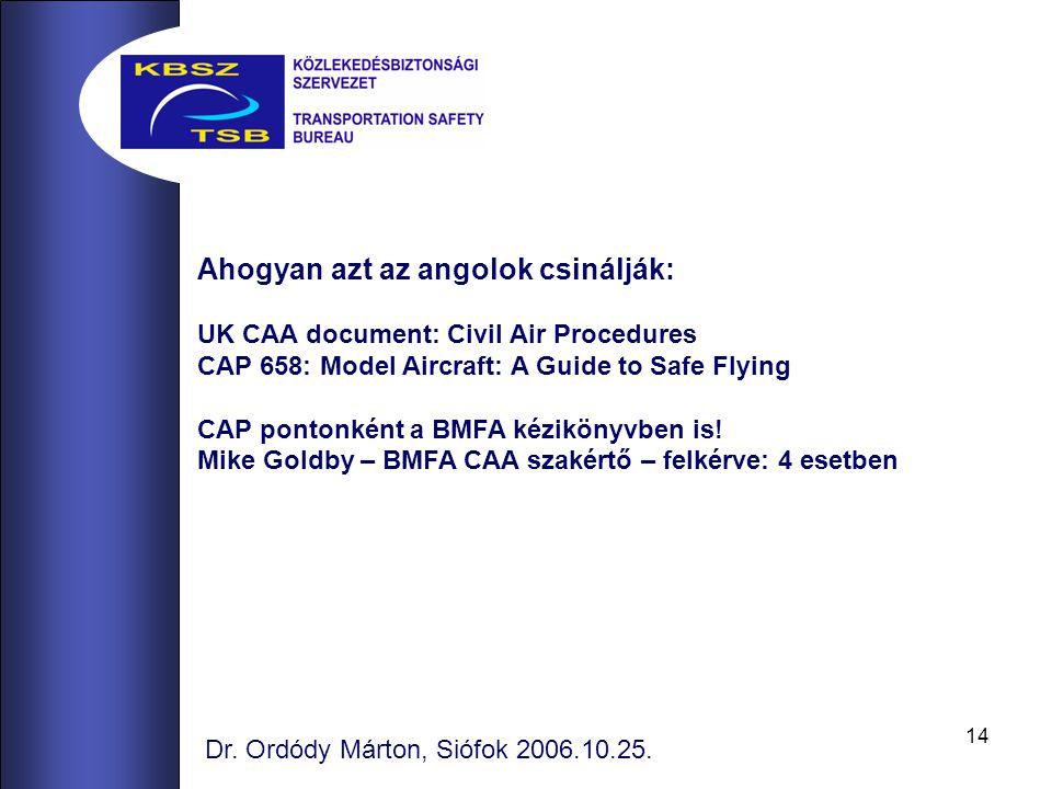 14 Dr.Ordódy Márton, Siófok 2006.10.25.