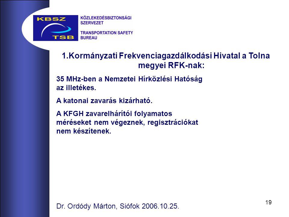 19 Dr.Ordódy Márton, Siófok 2006.10.25.