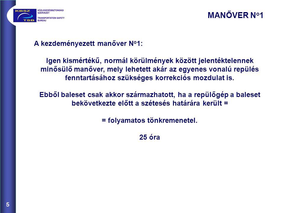 26 LTF-UL 1: 2.