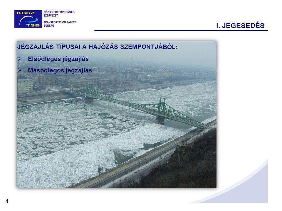 15 Győr, Mosoni-Duna 2010. december, állóhajó elsüllyedt III. TELELÉS KIKÖTŐBEN