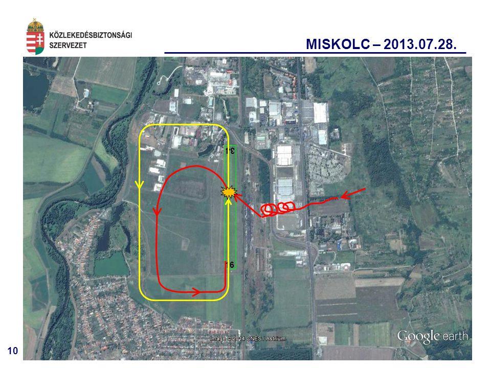 11 MISKOLC – 2013.07.28.