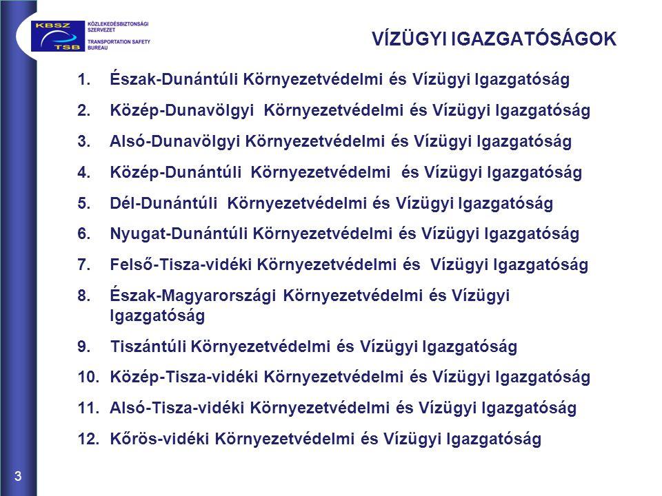 BAJÁN A HAJÓZÁSI GYAKORLAT SZÍNHELYÉN - 2010. JÚNIUS 24
