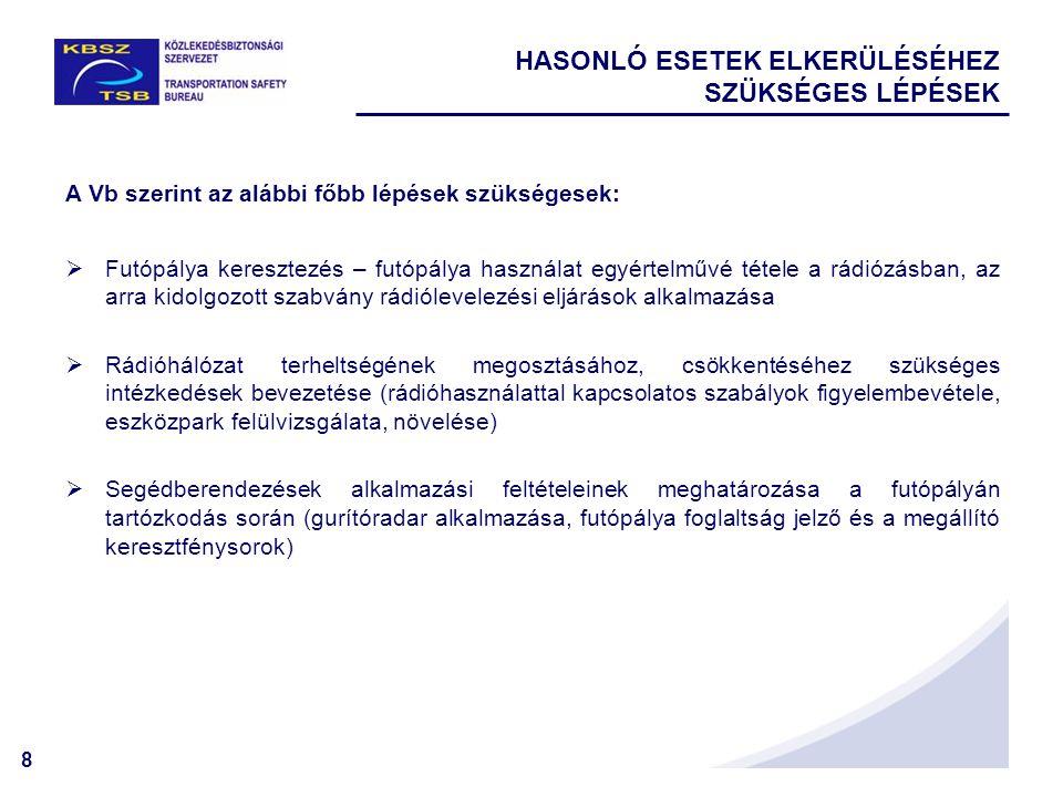 9 TANULSÁGOS ESEMÉNYEK 2010-BEN (II.)  2010.július 01.