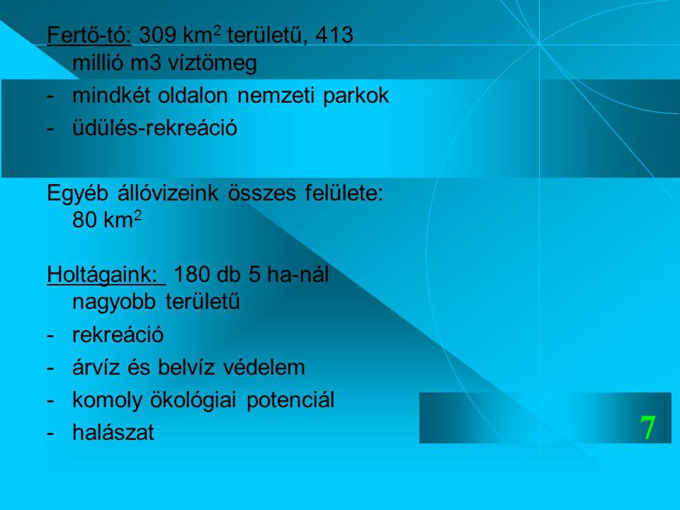 28 -204/2001.(X.26.) Kor. rendelet a csatornabírságról - 7/2002.