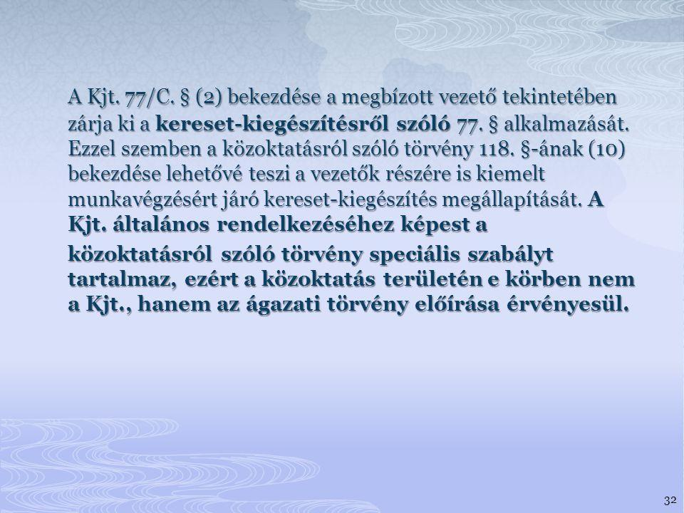 A Kjt.77/C.