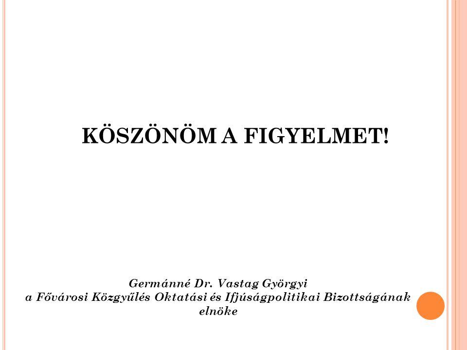 Germánné Dr.
