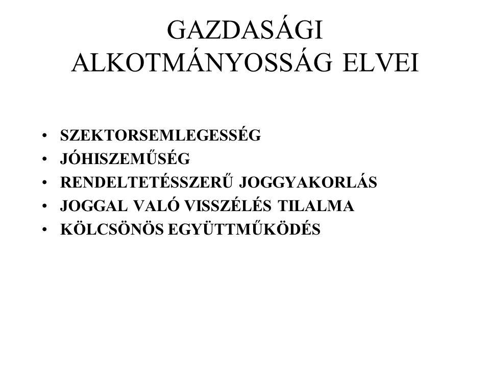 BTK 1978.évi IV.tv.