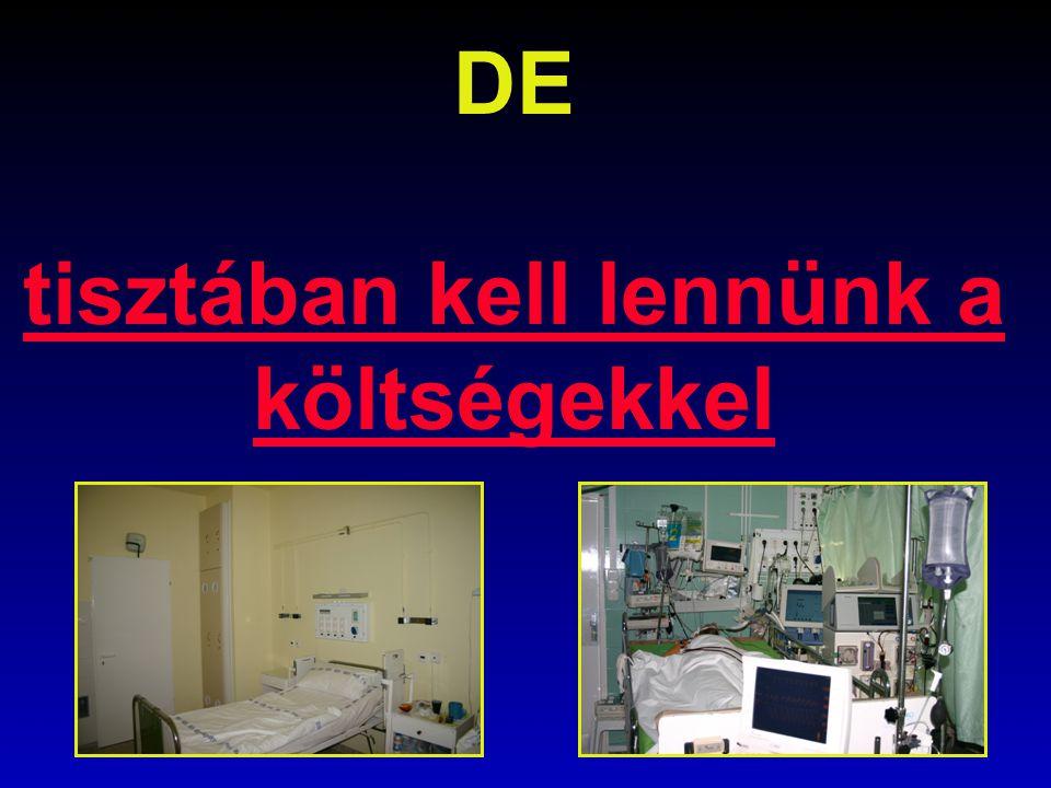 Kezelési sajátosságok szívtranszplantáció után Immunszuppresszió: - rejekció, - fertőzések, - daganatok.