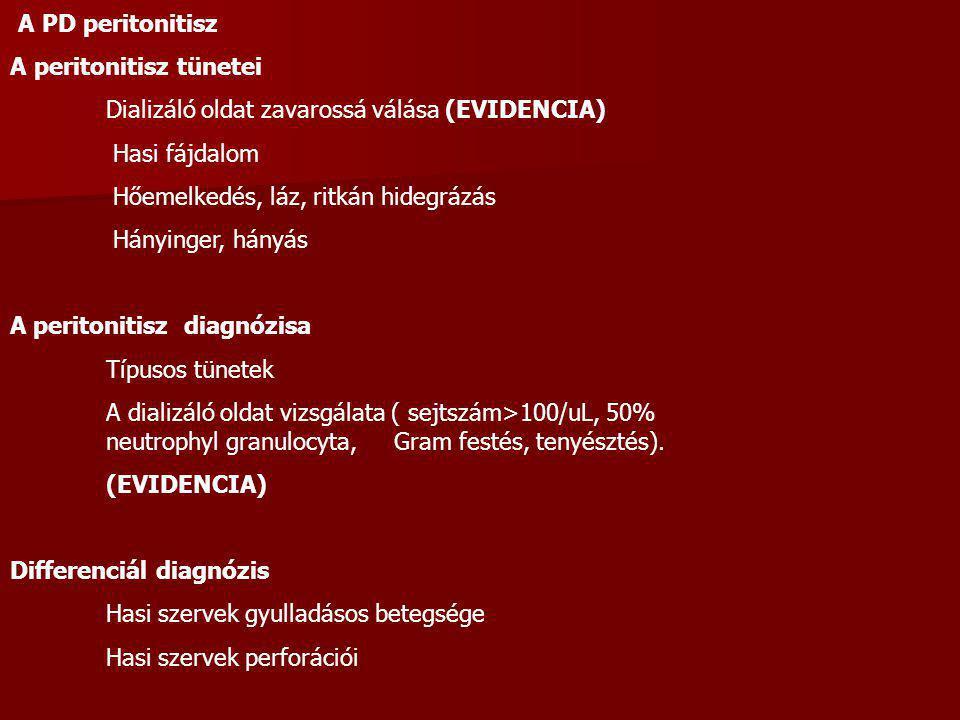 Mikrobiológiai vizsgálat szakaszai PreanalitikaAnalitikaPosztanalitika - Mintavétel - Minta transzport LABORATÓRIUMBAN Megfelelő módszerek megválasztása és kivitelezése Eredményközlés Eredmények interpretálása