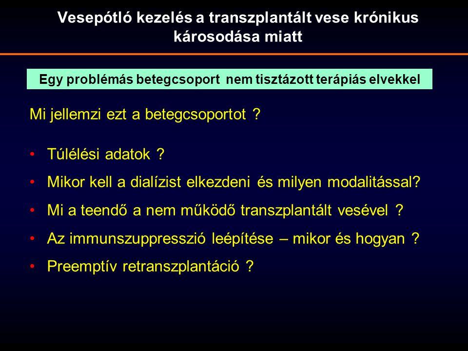 Kaplan B, Meier-Kriesche HU.Am J Transplant. 2002 Nov;2(10):970-4.